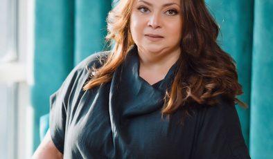 Azerbaycan'ın mucize doktoru – Vefa Asgerli