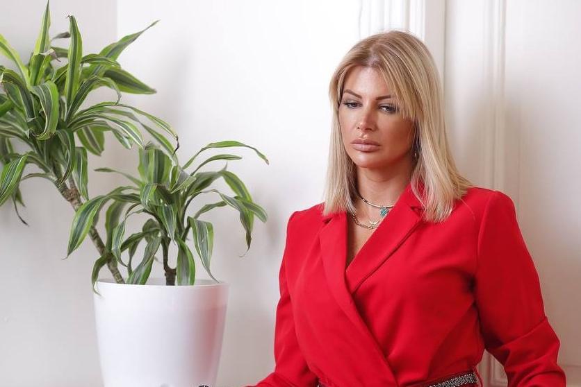 Güzelliğinizi Bire On Kat Arttıracak Mucizevi Plastik Cerrah Cemile Hüseynova